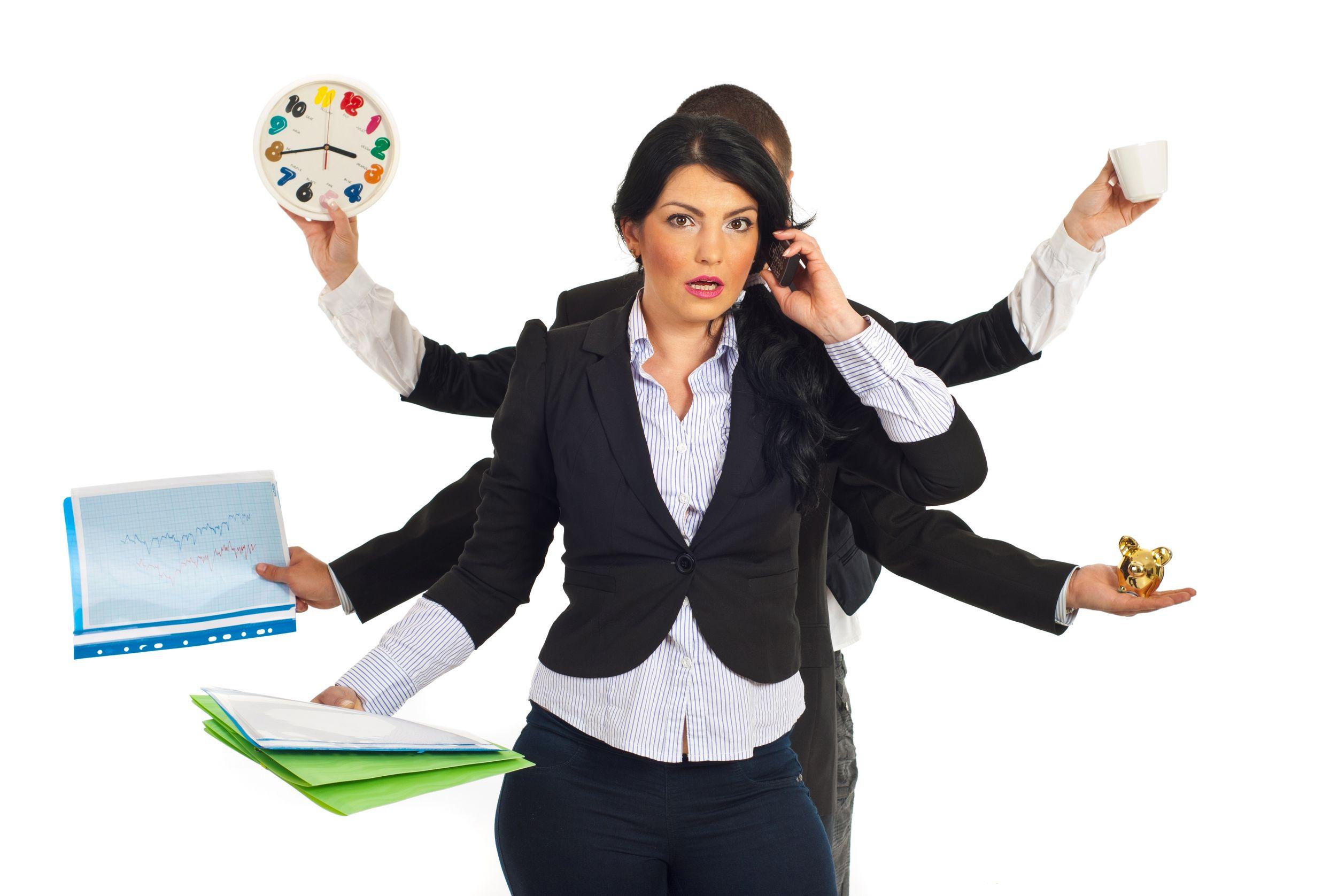 Прикольные картинки про бизнес вумен, про душу