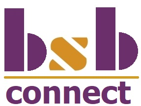 bsbconnect